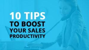 10-Tips-Sales-Productivity