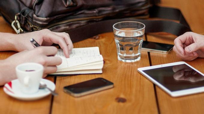 3-shorter-prospecting-meetings