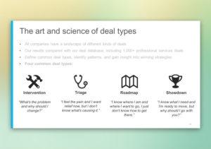 deal-types-slide