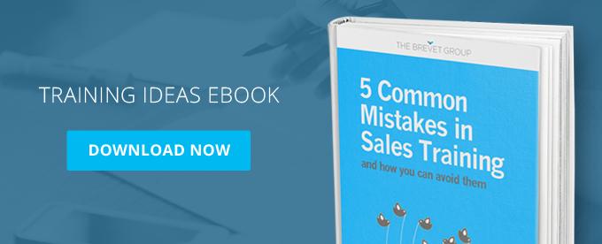 sales-training-ebook-blog-ad
