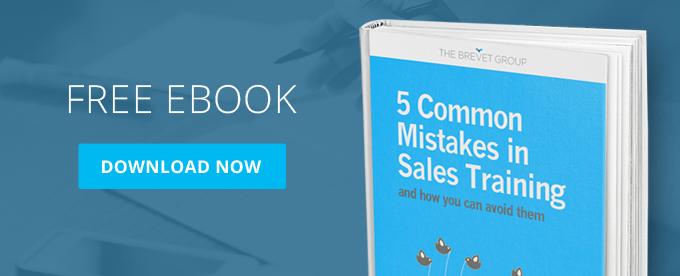 sales-training-mistakes-ebook