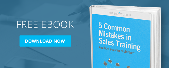 sales-training-mistakes-ebook