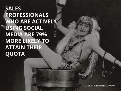 social-selling-3