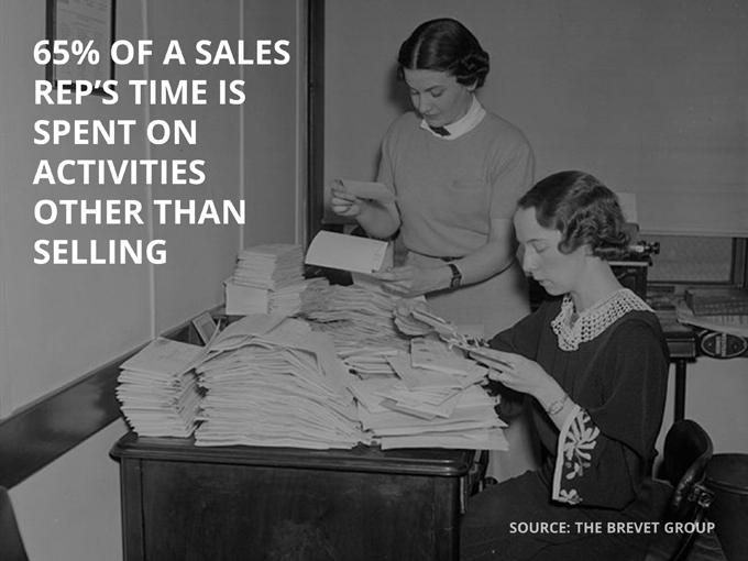social-selling-4