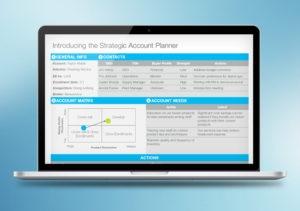 stategic-acct-tool-slide
