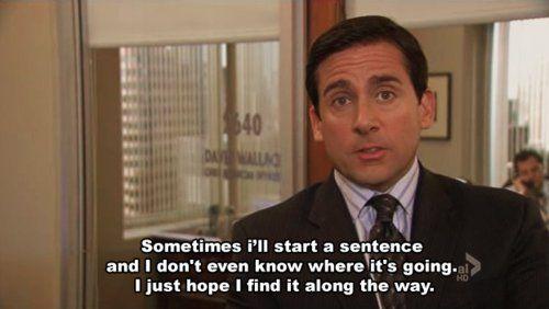 MSsometimes-i-start-a-sentence.jpg