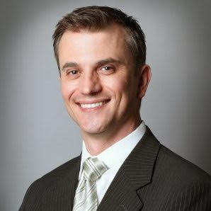 Mike Riksheim