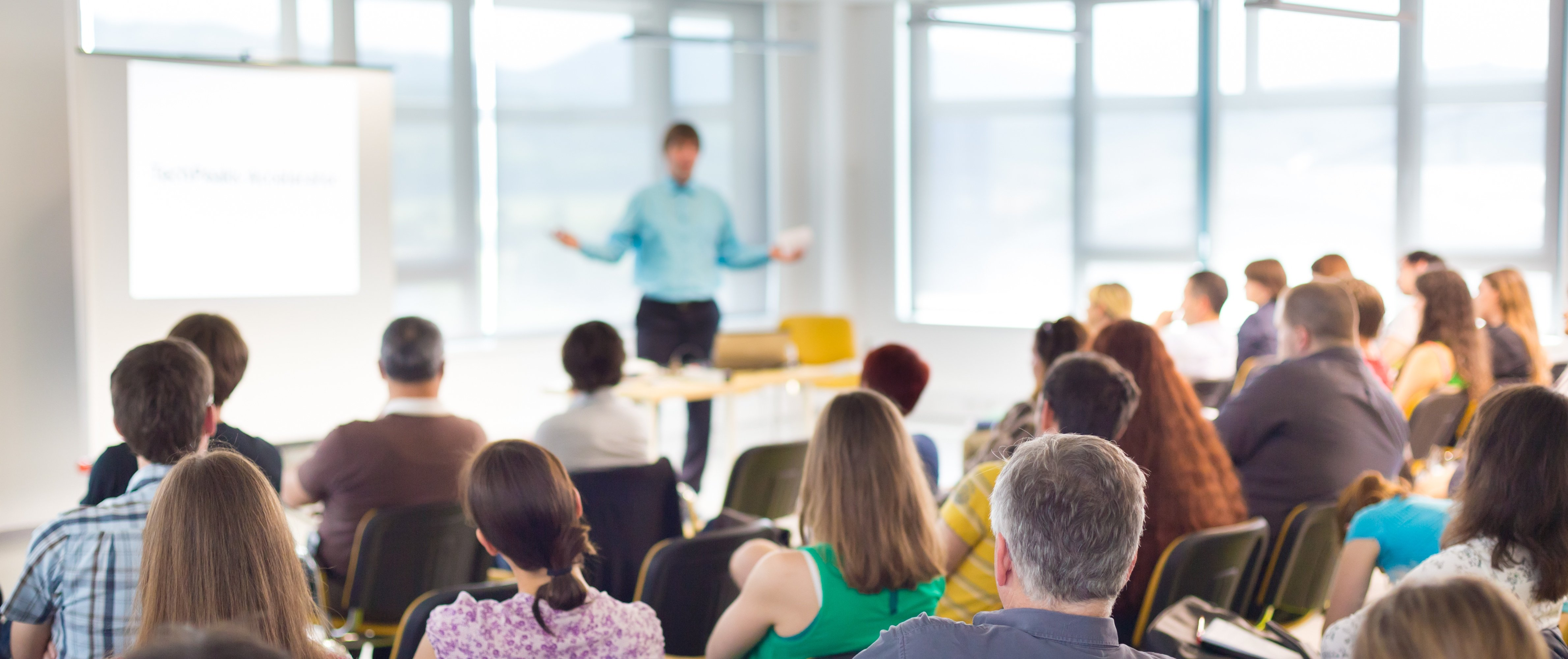 Taking Your Sales Training From Theory to Application