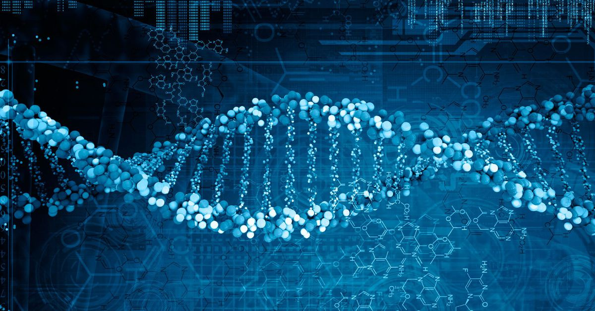 Unlocking the DNA of Tomorrow's Elite Sales Performers