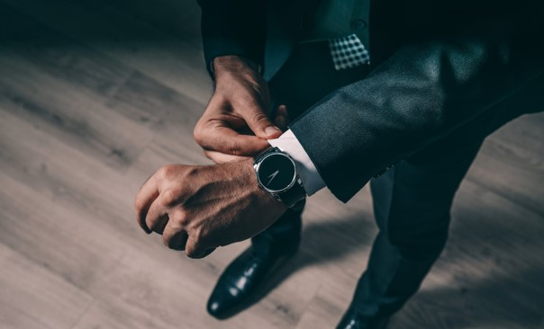 What It Takes to be a Chief Sales Officer Today