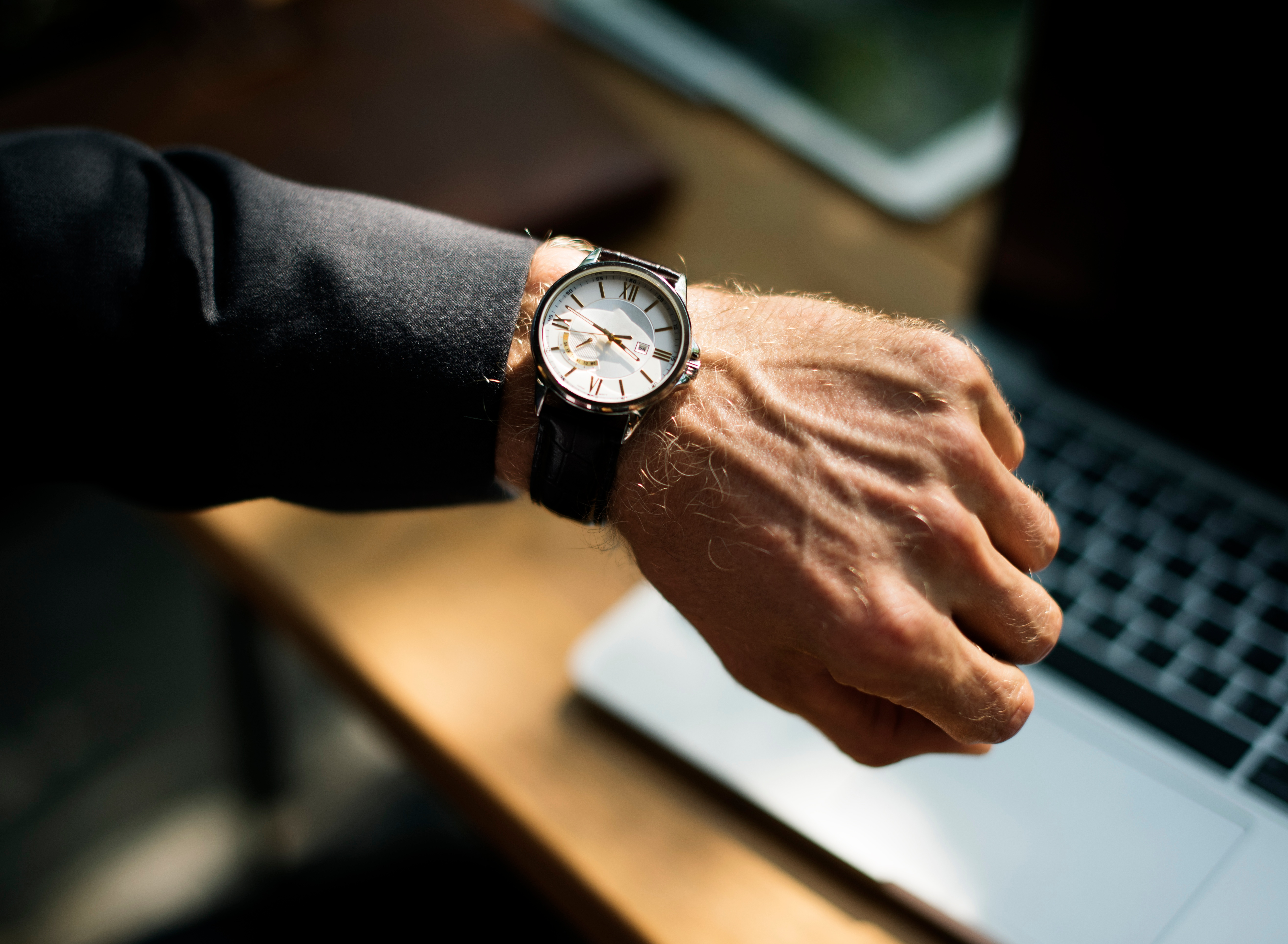 The Biggest Obstacle with Sales Managers: Wasting Time