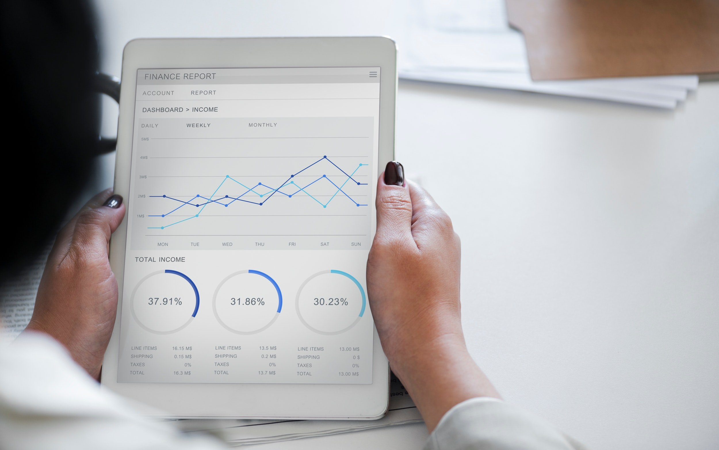 4 Ways Sales Enablement Can Make A Difference in 2019