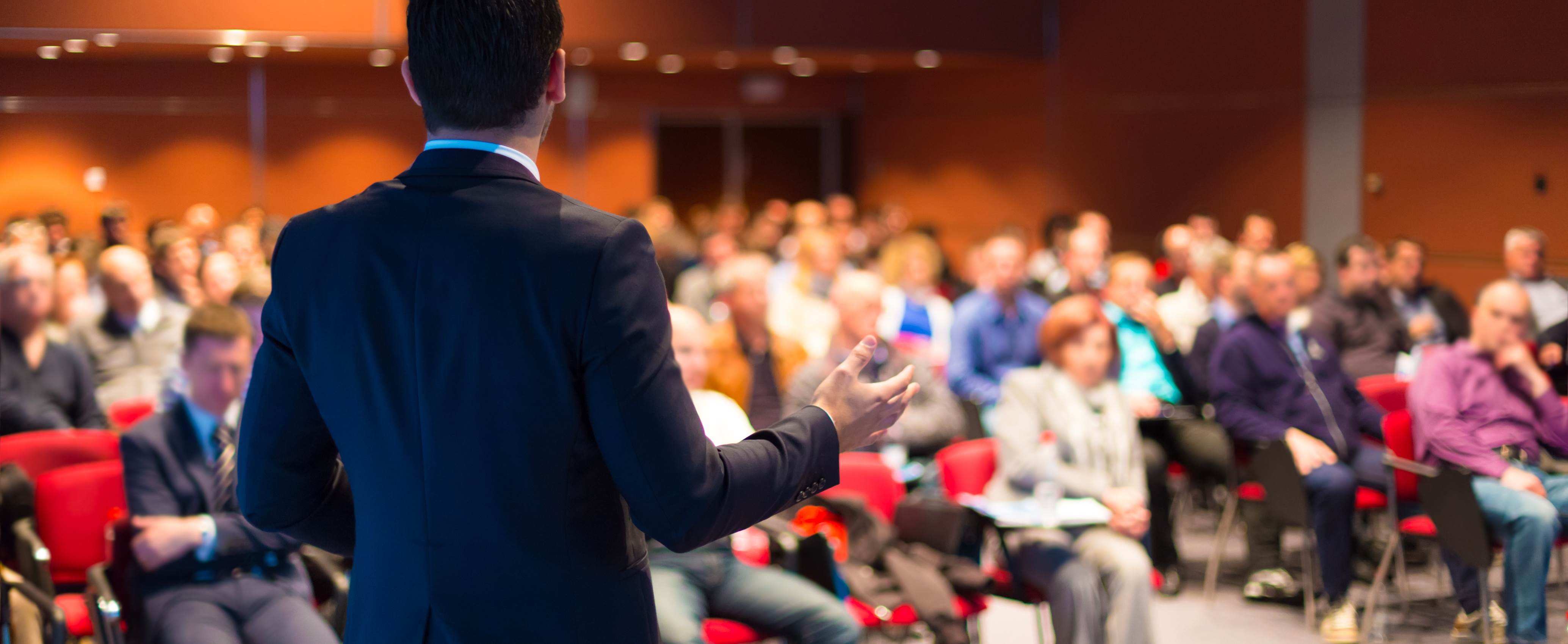 What We Learned at the Sales Enablement Society's Inaugural Conference